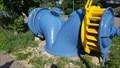 Image for Francis Turbines - Münchenstein, BL, Switzerland