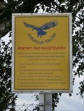 Image for Airport Touzim - Czech Republic
