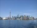 Image for Toronto Island Ferry - Toronto, Ontario