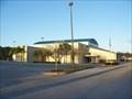 Image for Holland G. Mangum Recreation Complex - Seminole, FL