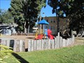 Image for Cappy Ricks Park Playground - Martinez, CA