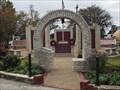 Image for Austin County Veterans Memorial - Bellville, TX