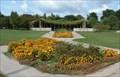 Image for Foster Park Arboretum -- York, NE