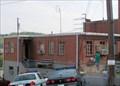 Image for Lee County Sheriff's Office - Jonesville, VA