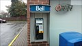 Image for Mac's Bell Payphone - Bells Corners, Ontario