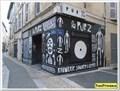 Image for Le PubZ - Avignon, France
