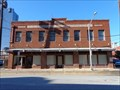 Image for Grand United Order of Odd Fellows, Lodge No. 2144 - Fort Worth, TX