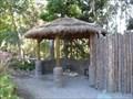 Image for Village Playground Gazebo - Escondido, CA