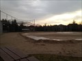 Image for Sixteen Hollow Park Baseball Field - Oakville, ON