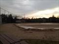 Image for Sixteen Hollow Park Baseball Field - Oakville, ON