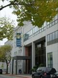Image for Kaufman Studios - Astoria, Queens, Ney York
