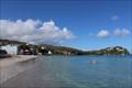 Image for L'Anse Mitan - Les Trois-Ilets, Martinique