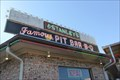 Image for Stanley's Famous Pit BBQ -- Tyler TX