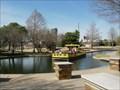 Image for Water Taxi of Oklahoma - Bricktown - Oklahoma City, OK