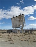 Image for Sage Crest Drive-In, Yerington, NV
