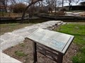 Image for 1719 Acequia Madre and Diversion Dam - San Antonio, TX