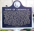 Image for Town of Crossville - Crossville, AL