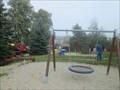 Image for Public Playground - Vranov, Czech Republic