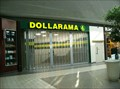 Image for Dollarama - White Oaks Mall - London