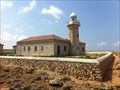 Image for Lighthouse Punta Nati, Menorca, Spain