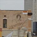 Image for Elvis' Heartbreak Hotel -- Memphis TN