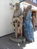 Image for Captain  -  Monterey, CA