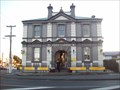 Image for Former Post Office - Onehunga, Auckland, New Zealand