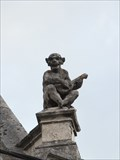 Image for Chimeras at 8 Rue de l'Hôpital - Soissons, France