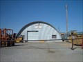 Image for Mid America Quonset