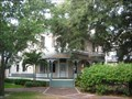 Image for Williams House - St Petersburg, FL