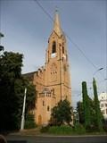 Image for Friedenskirche