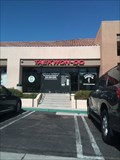 Image for Aliso Hills Taekwon-do - Aliso Viejo, CA