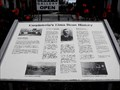 Image for Carpinteria's Lima Bean History - Carpinteria, California
