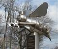 Image for Fighting Seabee,  North Tonawanda, NY