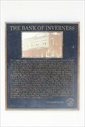 Image for The Bank of Inverness