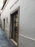 Image for Lavadouro Público in Alfama - Lisboa, Portugal
