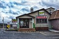 Image for Tony's Pizza - Sutton MA