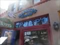 Image for Mariscos El Pulpo  -  San Diego, CA