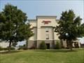 Image for Hampton Inn - Siloam Springs, AR