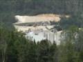 Image for Short Mountain Silica - Mooresburg, TN
