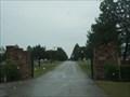 Image for Holdenville Cemetery - Holdenville, OK