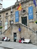 Image for Information - Betanzos, A Coruña, Galicia, España