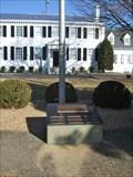 Image for Henrico County Police Memorial - Richmond, VA