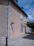 Image for Bureau postal - 79270 - Sansais, Nouvelle Aquitaine, France