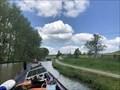 Image for Écluse 6S - Chaume - Canal de Bourgogne - Vandenesse-en-Auxois - France