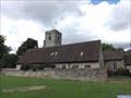 Image for St Margaret's Church - Barking, London, UK