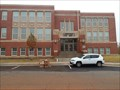 Image for Douglass High School - Oklahoma City, Oklahoma USA