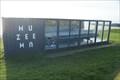 """Image for Midget submarine 313 """"Biber"""", Vlissingen, NL"""