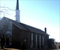Image for Hope Adventist Church