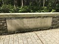 Image for Buttes New British Cemetery - Zonnebeke - Belgium